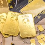 A qui s'adresser pour revendre son or physique ?