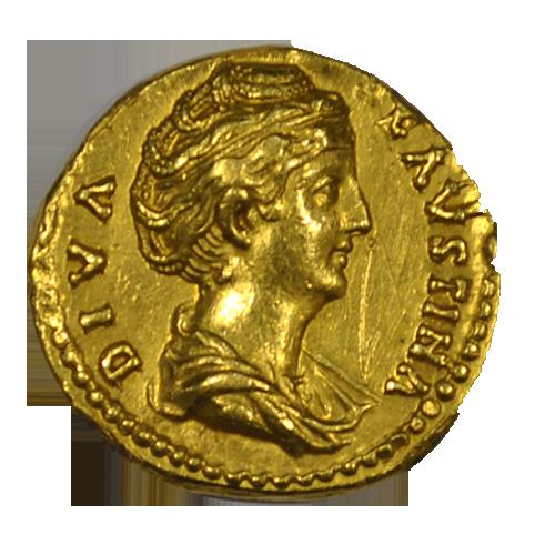 Distinguer pièces d'investissement et numismatique