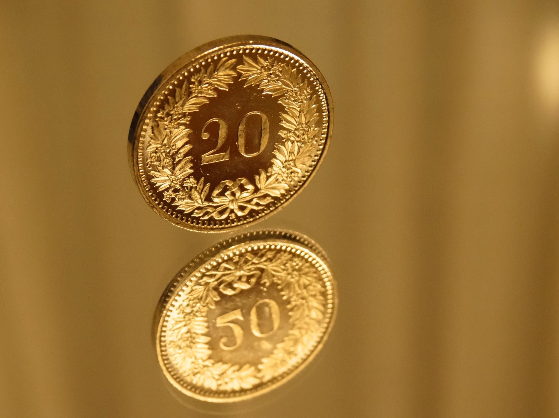 La baisse de la demande en pièces d'investissement crée des opportunités