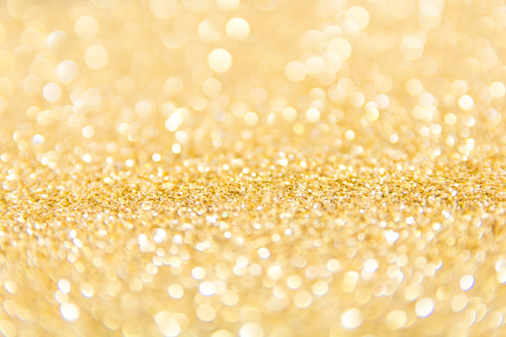 L'or physique et les nouvelles technologies
